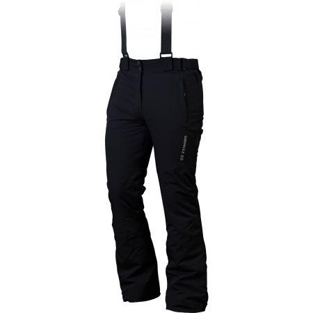 TRIMM RIDER LADY - Pantaloni schi damă