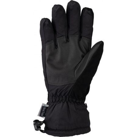 Pánské lyžařské rukavice - Willard EWEN - 2