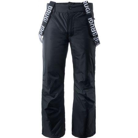 Brugi 4APW - Pánske lyžiarske nohavice