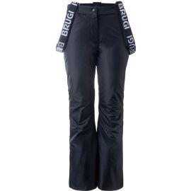 Brugi 2AKP - Dámske lyžiarske nohavice