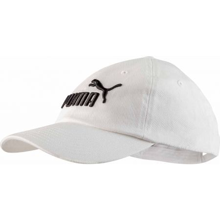 Kšiltovka - Puma SS CAP JR - 1