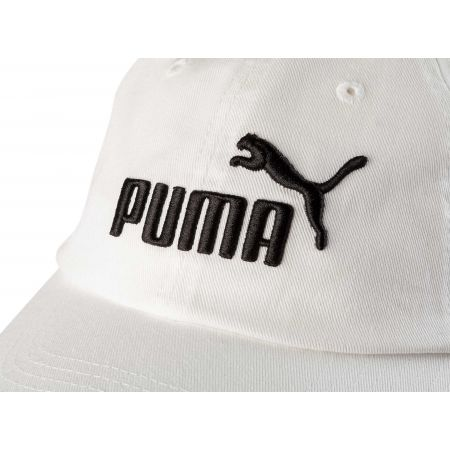 Kšiltovka - Puma SS CAP JR - 3