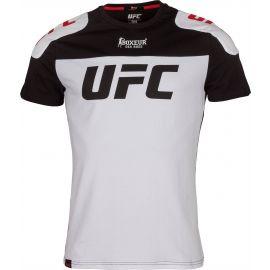 Boxeur des Rues PRINTED T-SHIRT - Мъжка тениска