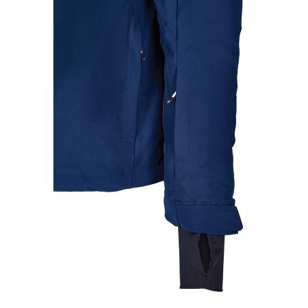 Pánská bunda - Blizzard SKI JACKET CIVETTA - 7