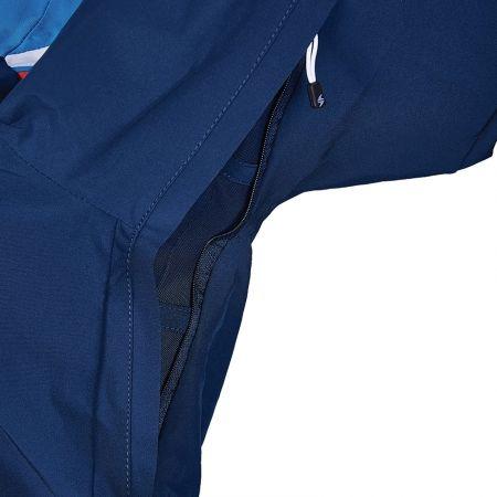 Pánská bunda - Blizzard SKI JACKET CIVETTA - 5