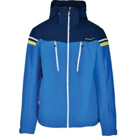 Blizzard SKI JACKET CIVETTA - Men's jacket