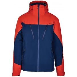 Blizzard SKI JACKET STELVIO - Men's jacket