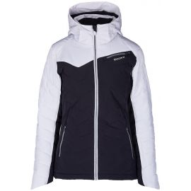 Blizzard VIVA SKI JACKET CAREZZA - Geacă damă
