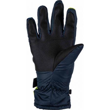 Detské zimné rukavice - Head ASA - 2