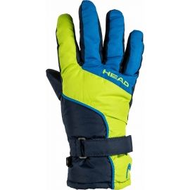 Head ASA - Mănuși de iarnă copii