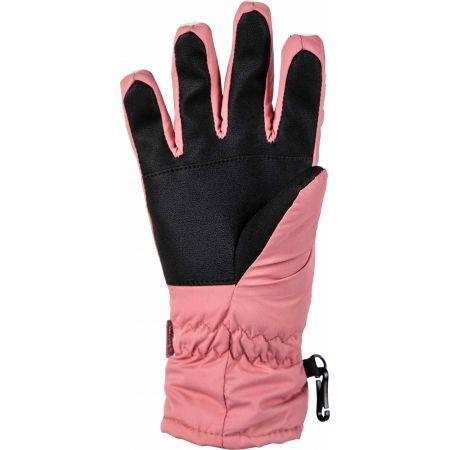 Dětské zimní rukavice - Head ASA - 2