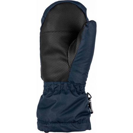 Kids' winter gloves - Head JUAN - 2