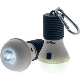 Profilite BULB II - Kempingové svetlo