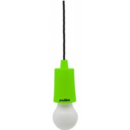 Къмпингова лампа - Profilite BULB