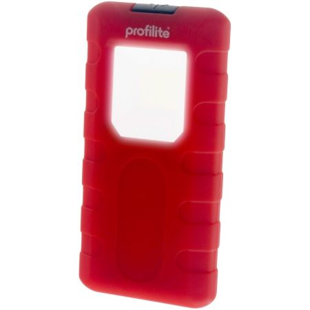 Profilite POCKET II