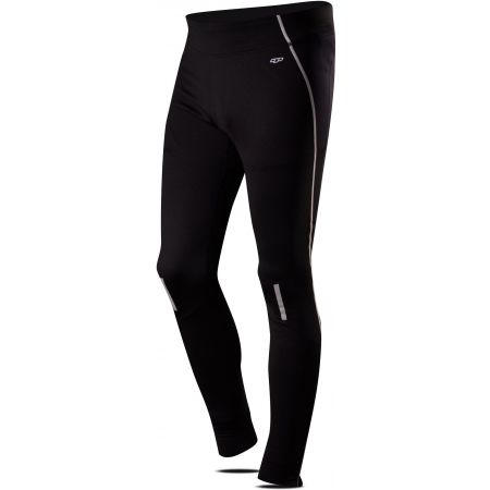 TRIMM TERO PANTS - Men's pants