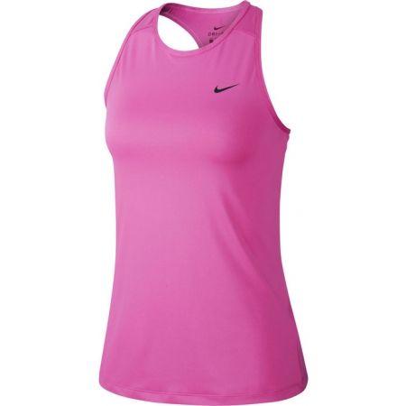 Nike TANK VCTY ESSENTIAL W