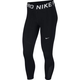 Nike NP CROP W