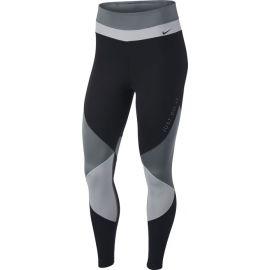Nike ONE TGHT 7/8 CLRBK W