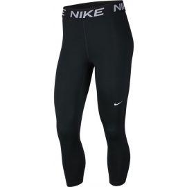Nike VCTRY BSLYR CPRI ESSNTL W - Dámske legíny