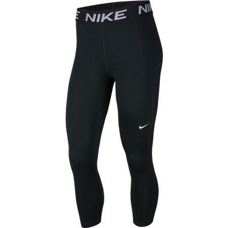 Colanți damă - Nike VCTRY BSLYR CPRI ESSNTL W - 1