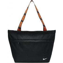 Nike ADVANCED - Дамска чанта