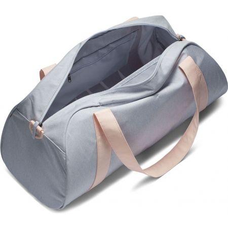 Дамска спортна чанта за тренировки - Nike GYM CLUB W - 3