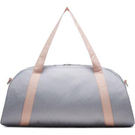Дамска спортна чанта за тренировки - Nike GYM CLUB W - 2