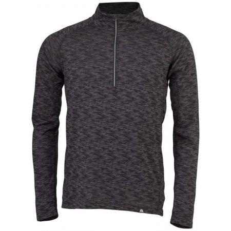 Northfinder LOGGY - Pánske tričko