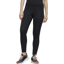 adidas W D2M BRD 78TIG - Women's leggings