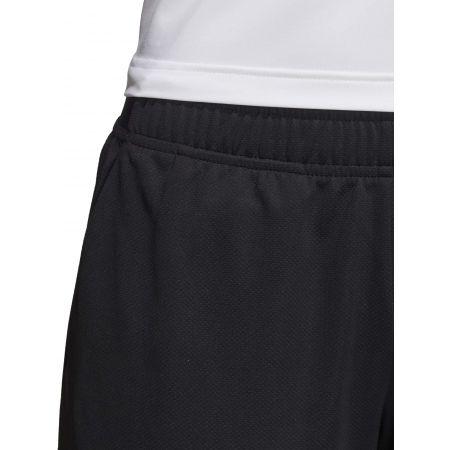 Női rövidnadrág - adidas W D2M 3S KT SHT - 10
