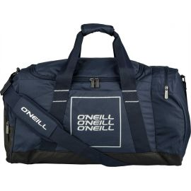 O'Neill BM SPORTSBAG SIZE L - Sports/travel bag