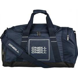 O'Neill BM SPORTSBAG SIZE L - Torba sportowa/podróżna