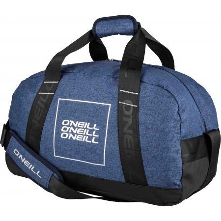 Sportovní/cestovní taška - O'Neill BM TRAVEL BAG SIZE L - 2