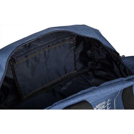 Sportovní/cestovní taška - O'Neill BM TRAVEL BAG SIZE L - 4