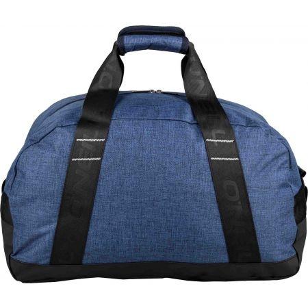 Sportovní/cestovní taška - O'Neill BM TRAVEL BAG SIZE L - 3