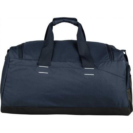 Športová/cestovná taška - O'Neill BM SPORTSBAG SIZE M - 3