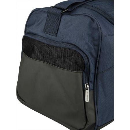 Športová/cestovná taška - O'Neill BM SPORTSBAG SIZE M - 4