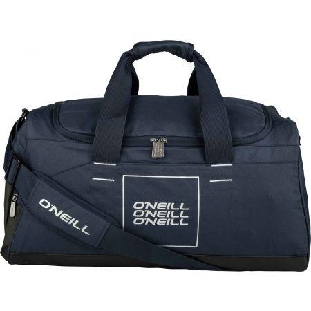 Športová/cestovná taška - O'Neill BM SPORTSBAG SIZE M - 2