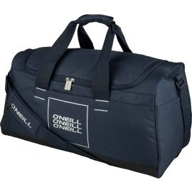 O'Neill BM SPORTSBAG SIZE M - Sports/travel bag