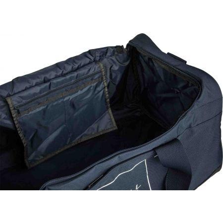 Športová/cestovná taška - O'Neill BM SPORTSBAG SIZE M - 5