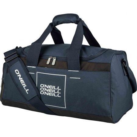 Športová/cestovná taška - O'Neill BM SPORTSBAG SIZE S - 2
