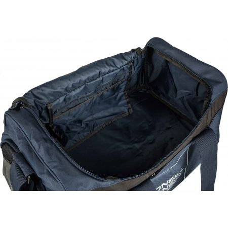 Športová/cestovná taška - O'Neill BM SPORTSBAG SIZE S - 4