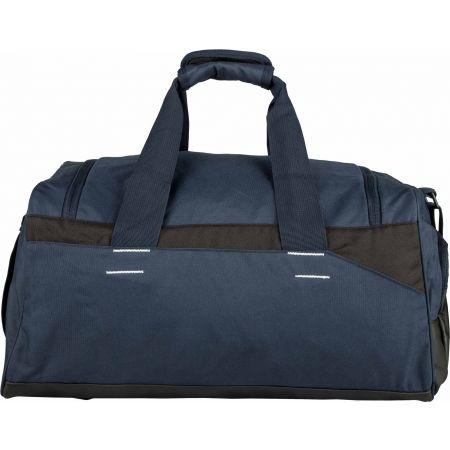 Športová/cestovná taška - O'Neill BM SPORTSBAG SIZE S - 3