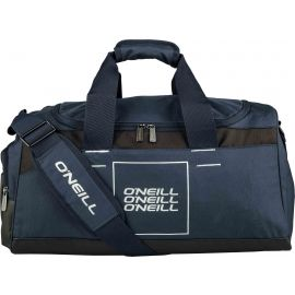 O'Neill BM SPORTSBAG SIZE S - Sports/travel bag