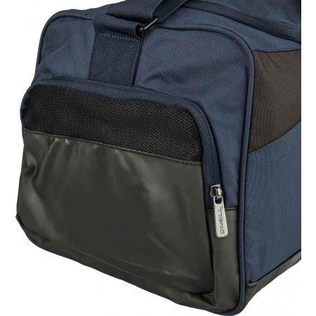 Športová/cestovná taška - O'Neill BM SPORTSBAG SIZE S - 5