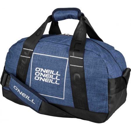 Sportovní/cestovní taška - O'Neill BW TRAVEL BAG SIZE M - 2