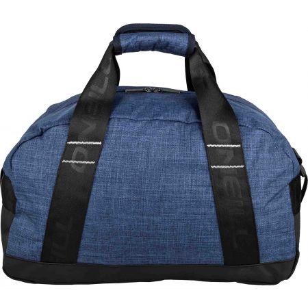 Sportovní/cestovní taška - O'Neill BW TRAVEL BAG SIZE M - 3