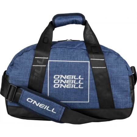 O'Neill BW TRAVEL BAG SIZE M - Sports/travel bag