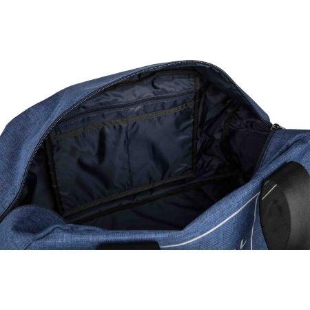 Sportovní/cestovní taška - O'Neill BW TRAVEL BAG SIZE M - 4